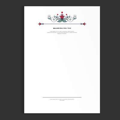 Sample Cover Letter For General Office Clerk