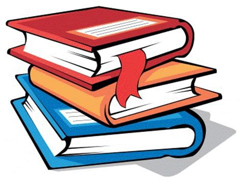 Cornell university how to write an annotated bibliography